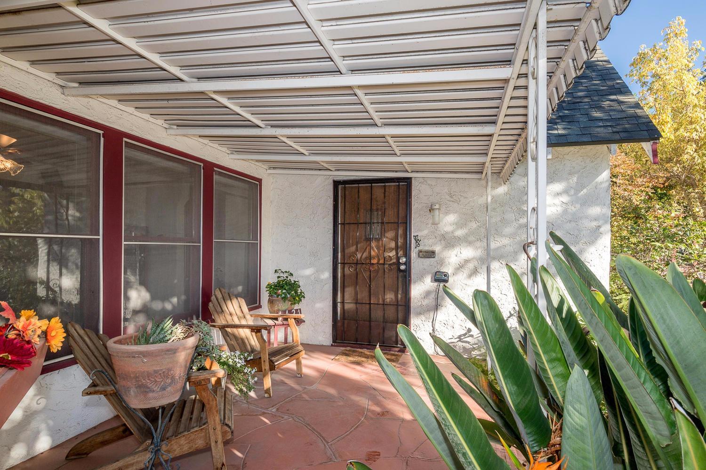 1421 N Roosevelt Avenue, Fresno, CA 93728