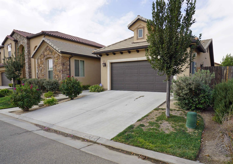 11315 N Viaduct Milano Way, Fresno, CA 93730