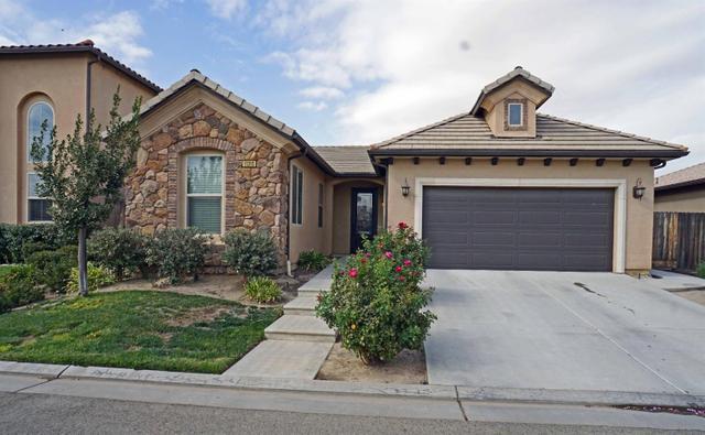 11315 N Via Milano Way, Fresno, CA 93730