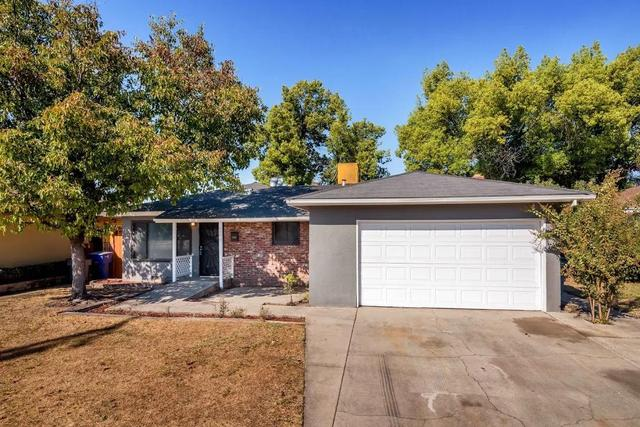 4409 E Ashlan Ave, Fresno, CA 93726