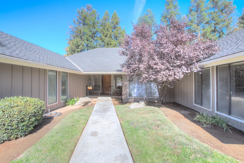 3450 W Palo Alto Avenue, Fresno, CA 93711