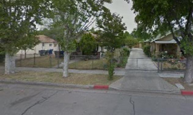 733 S Archie Ave, Fresno, CA 93702