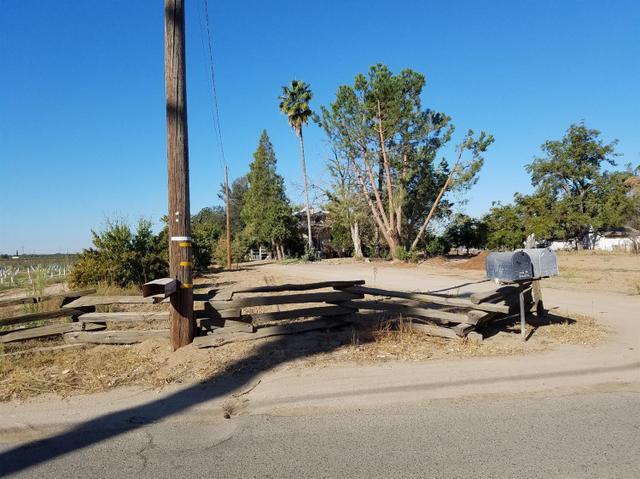 Loans near  S Blythe Ave, Fresno CA