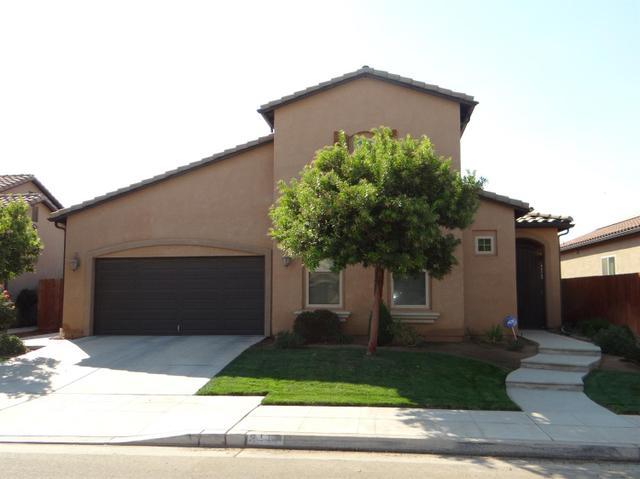 Loans near  N Caspian Ave, Fresno CA