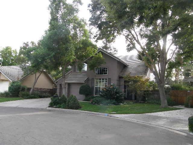 Loans near  E Province Dr, Fresno CA