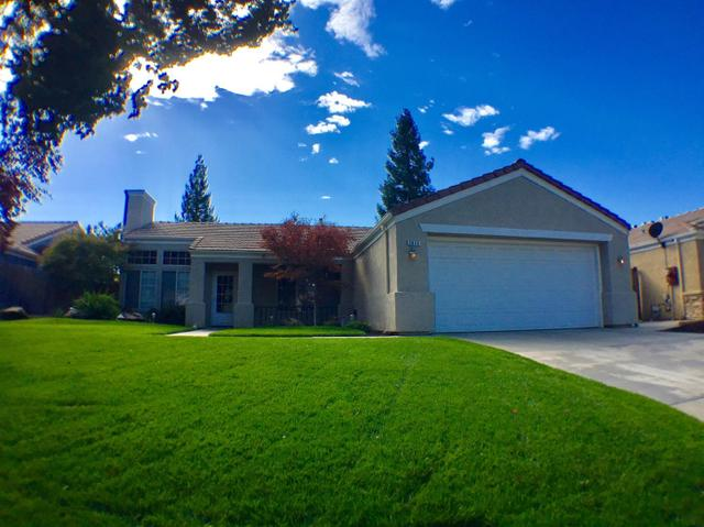 Loans near  E Fallbrook, Fresno CA