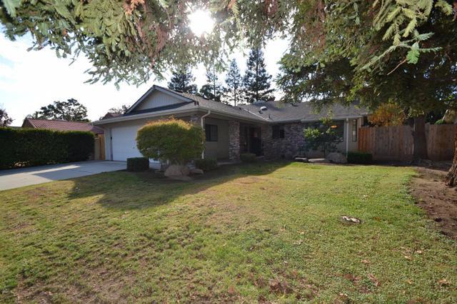 Loans near  E Deyoung Dr, Fresno CA