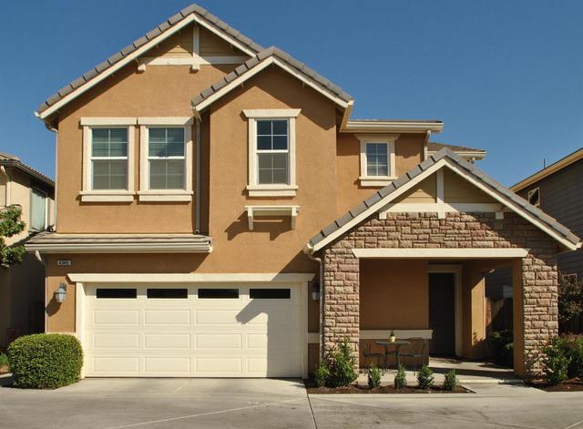 Loans near  W Artemisa Dr, Fresno CA