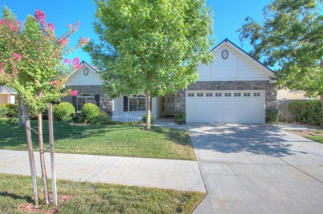 628 Prescott Ave, Clovis, CA 93619