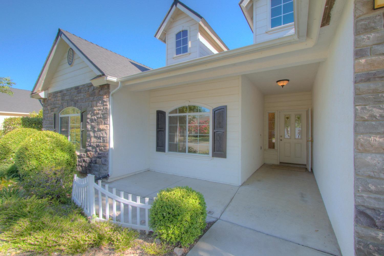 628 Prescott Avenue, Clovis, CA 93619