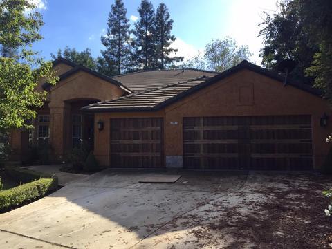 5421 W Bluff Ave, Fresno, CA 93722