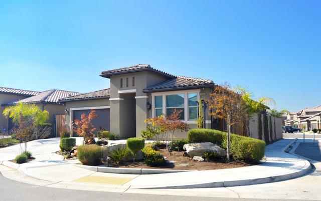 Loans near  N Cherry Sage Ave, Fresno CA