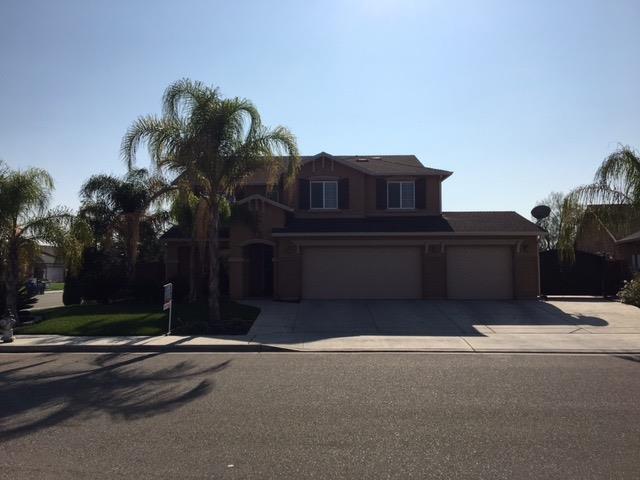 5958 E Laurel Ave, Fresno, CA 93727