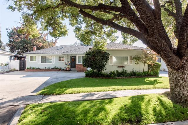 Loans near  E Holland Ave, Fresno CA