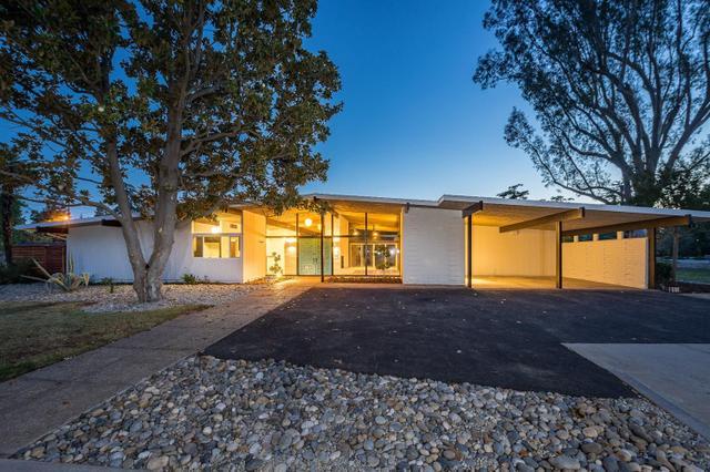 5181 N Van Ness Blvd, Fresno, CA 93711