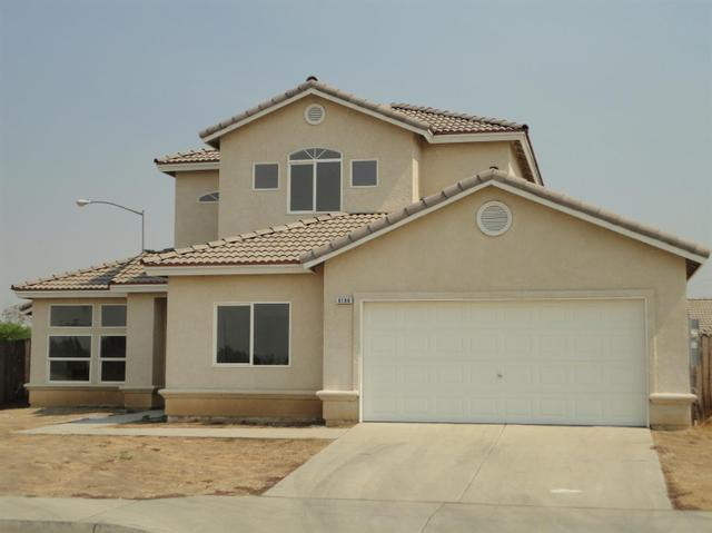 6196 W Keats Ave, Fresno, CA 93723