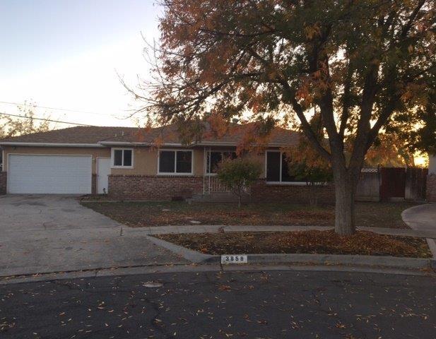 Loans near  E Dakota Ave, Fresno CA