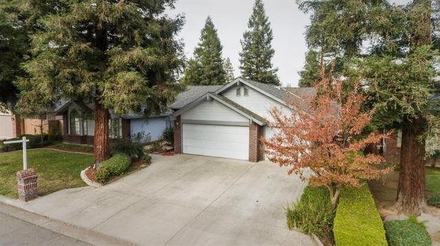1640 E Salem Ave, Fresno, CA 93720