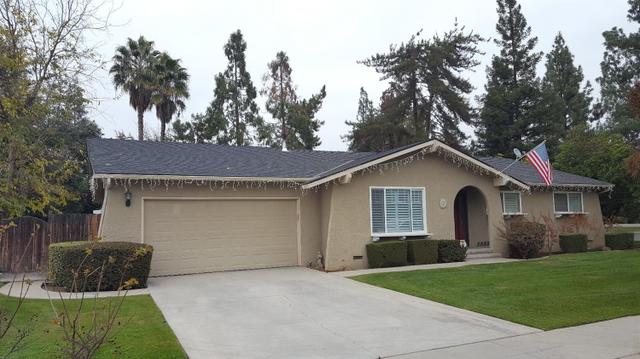 Loans near  W Vartikian Ave, Fresno CA