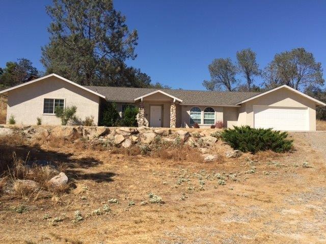 29683 Yosemite Springs Pkwy, Coarsegold, CA 93614