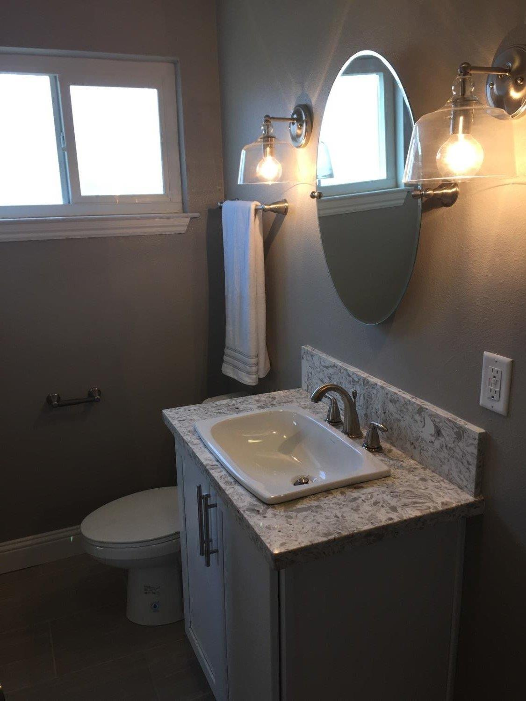 Bathroom Lights Norwich 4628 e norwich ave, fresno, ca 93726 mls# 474336 - movoto