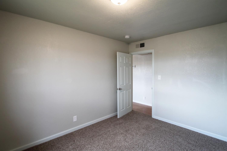 775 Adams Avenue, Orange Cove, CA 93646