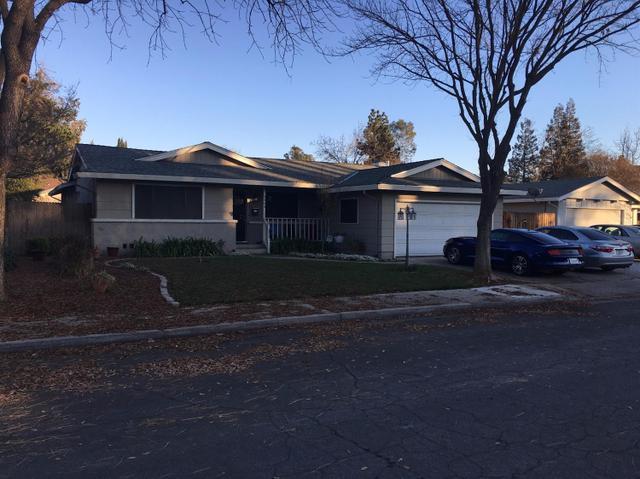 3364 San Fernando Ct, Merced, CA 95348