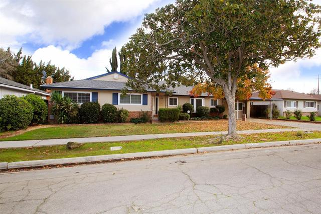 6304 N Bond St, Fresno, CA 93710