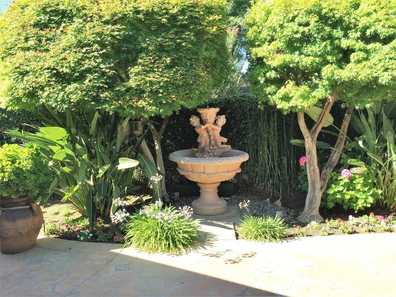 2555 W Bluff Avenue #132, Fresno, CA 93711