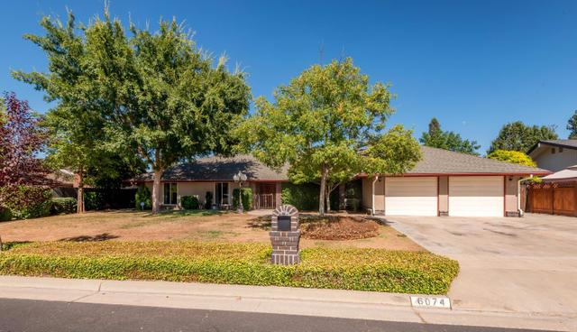 6074 N Durant Ave, Fresno, CA 93711