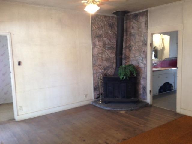 424 S Hachman Street, Coalinga, CA 93210