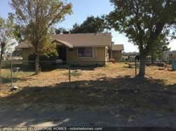 20778 S Garfield Ave, Riverdale, CA 93656
