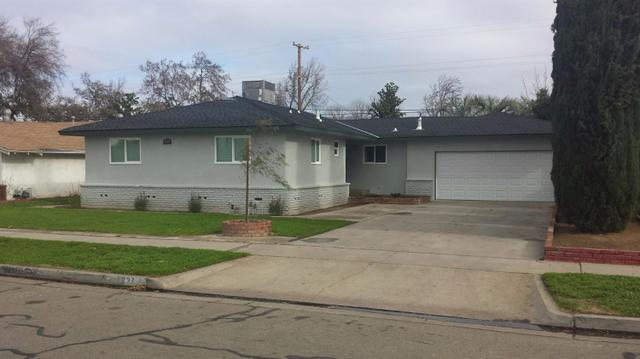 1827 S Maple Ave, Fresno, CA 93702