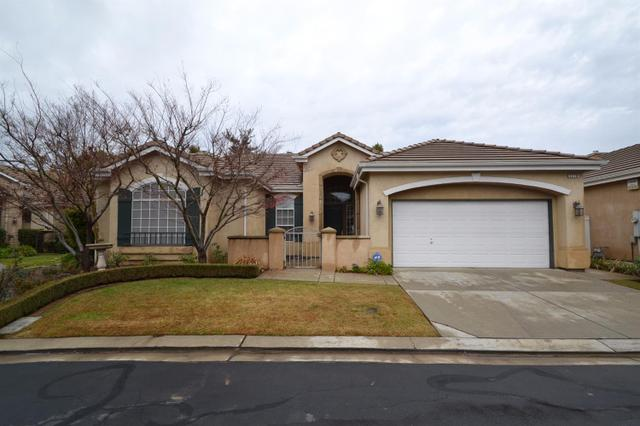 2170 W Via Cipressi, Fresno, CA 93711