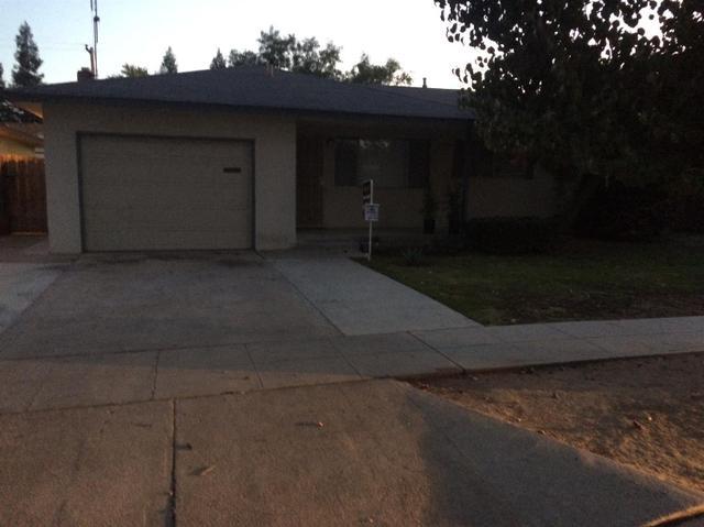 1211 E San Jose, Fresno, CA 93710