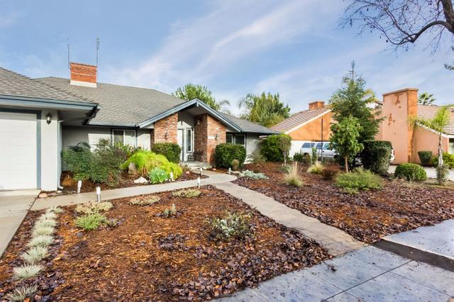 6521 N Hazel Ave, Fresno, CA 93711