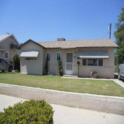 2727 homes for sale in bakersfield ca bakersfield real for Builders in bakersfield