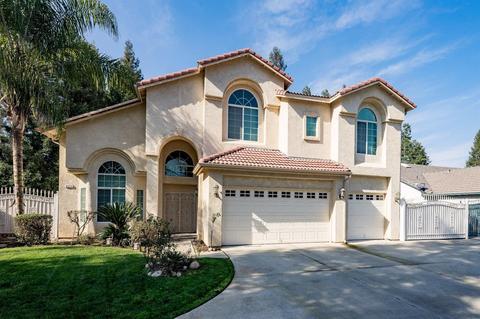 9717 N Granville Ave, Fresno, CA 93720