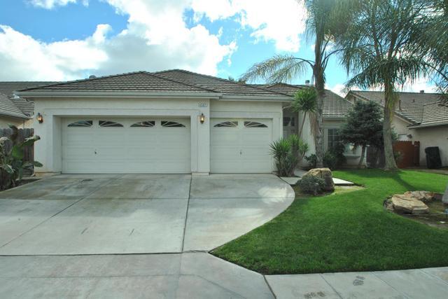 4587 W Oswego Ave, Fresno, CA 93722