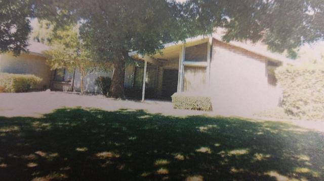 1596 S Bush Ave, Fresno, CA 93727
