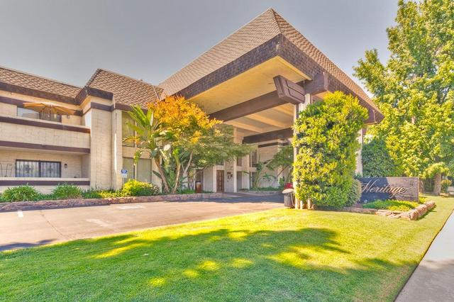 4919 N Millbrook Ave #134, Fresno, CA 93726