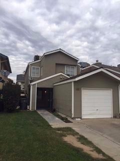 3592 W Terrace Avenue, Fresno, CA 93722