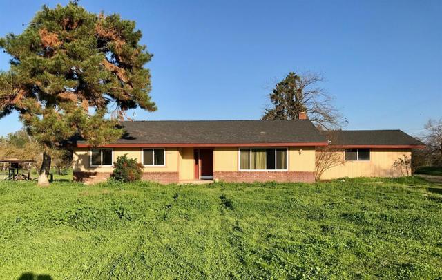 8072 N Fowler Ave, Clovis, CA 93619