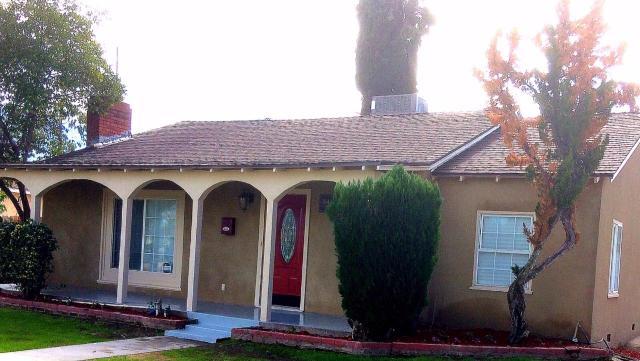 3844 E Weldon Ave, Fresno, CA 93703