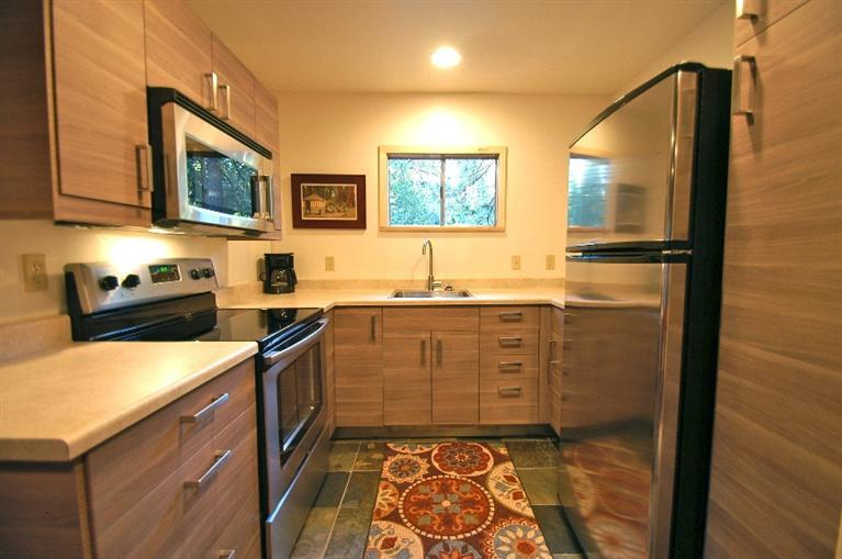 42061 Madrone Lane, Shaver Lake, CA 93664