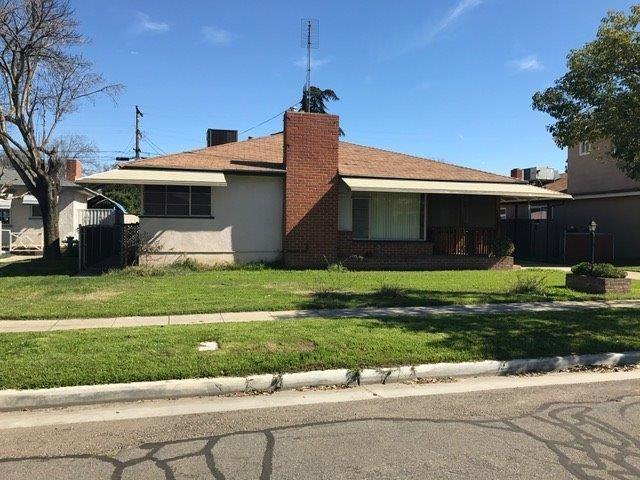4268 N 1st St, Fresno, CA 93726