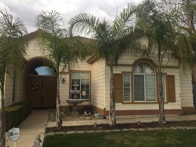 664 E Muir Ave, Reedley, CA 93654