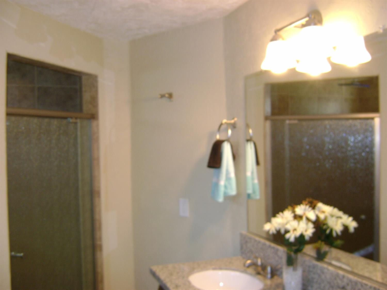 Bathroom Remodel Fresno 831 e weldon ave, fresno, ca 93704 mls# 478117 - movoto