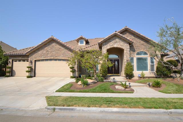 6277 N Hanover Ave, Fresno, CA 93722
