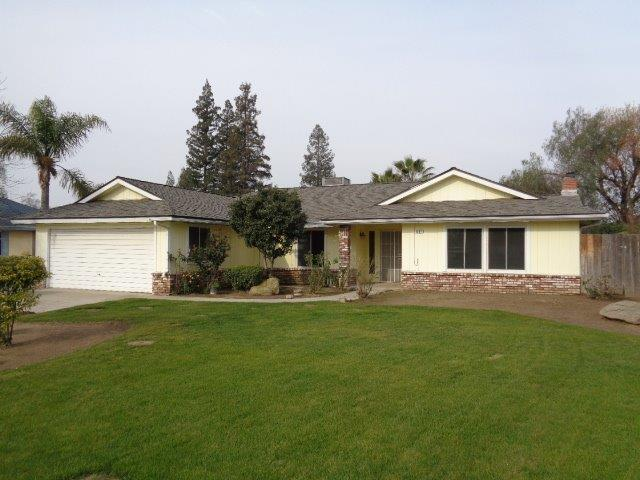 1397 N East Ave, Reedley, CA 93654